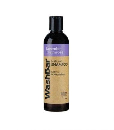 natuurlijke shampoo voor honden levander