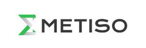 Metiso